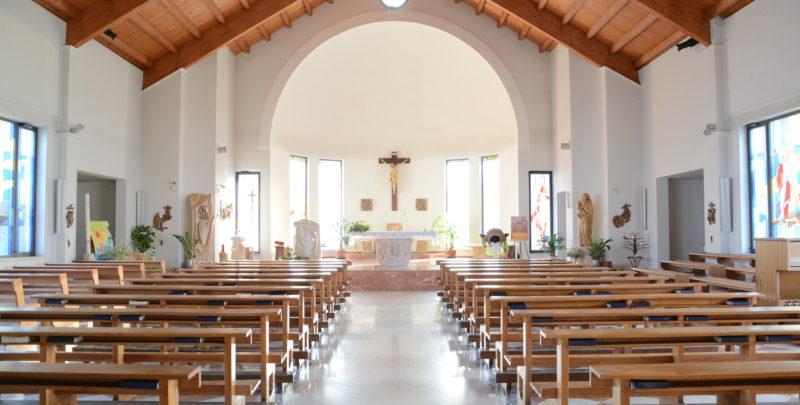 Giorno Di San Martino Calendario.Parrocchia San Martino Della Battaglia