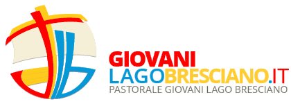 Logo-Sito1