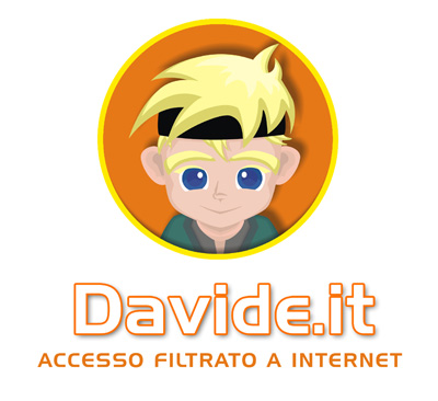 logo_davide_alta