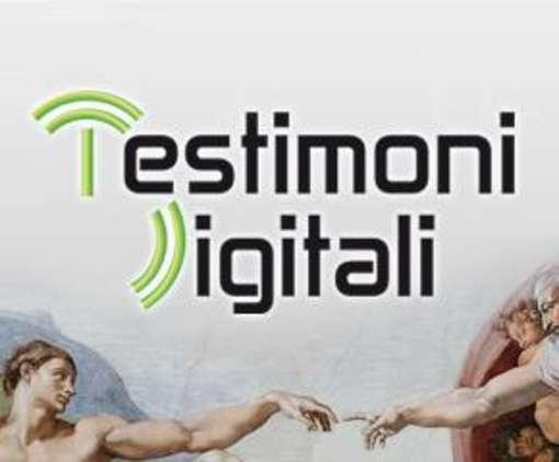 testimonidigitali_274343