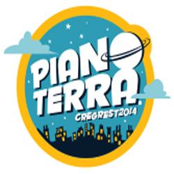 Grest 2014: Piano Terra – GLI OBIETTIVI