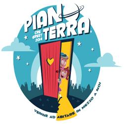 Grest 2014: Piano Terra – IL TEMA