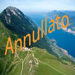 Passeggiata in montagna sul Monte Baldo! – ANNULLATA