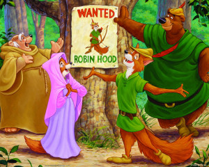 disney-robin-hood-and-little-john