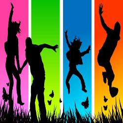 Ripresa attività Gruppo Adolescenti 2014