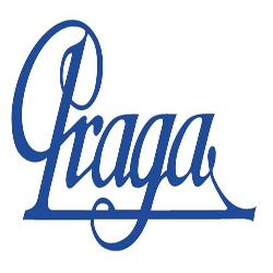 Giovani e Ado in viaggio: Praga 2-5 Gennaio 2015