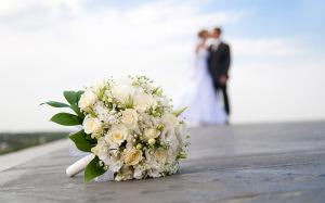 sfondo-sposi-il-cercatore-di-viaggi-di-nozze-special