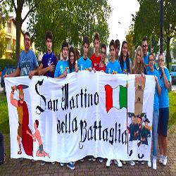 Meeting Verona 2014