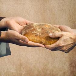 Progetto Pastorale Parrocchiale sulla Carità